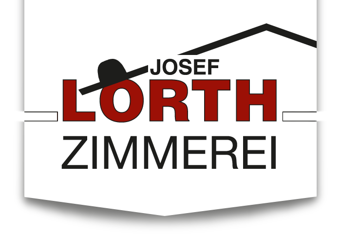 Zimmerei Josef Lorth